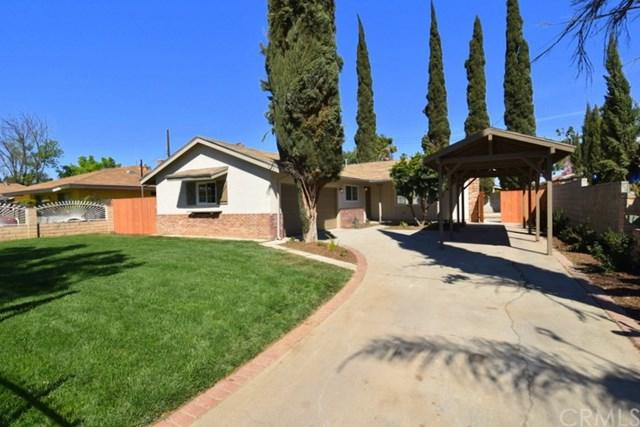 5381 Central Avenue, Riverside, CA 92504 (#IG19054658) :: Mainstreet Realtors®