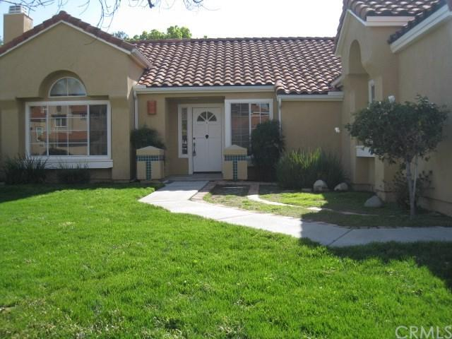 13573 Lassen Street, Fontana, CA 92336 (#PW19058261) :: RE/MAX Empire Properties