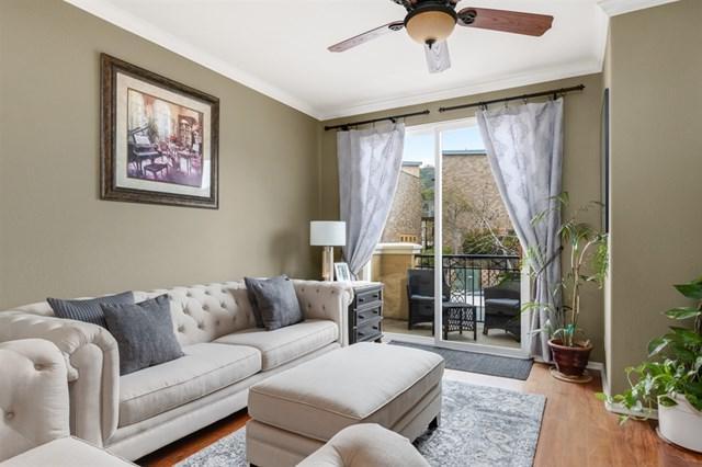 1275 Elfin Forest Rd E, San Marcos, CA 92078 (#190014195) :: RE/MAX Empire Properties