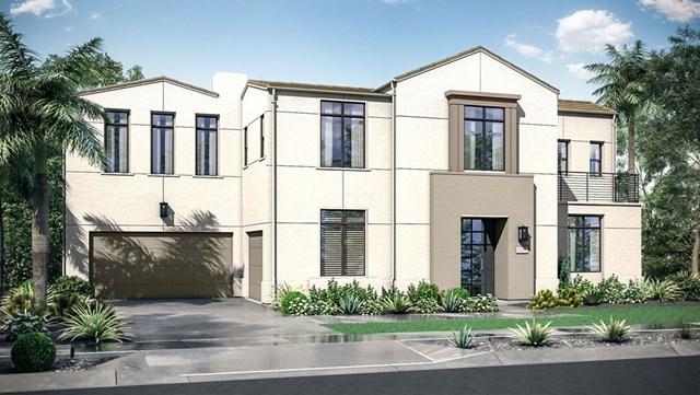 5322 Sweetwater Trails Lot 60, Plan 3A, San Diego, CA 92130 (#190014182) :: J1 Realty Group
