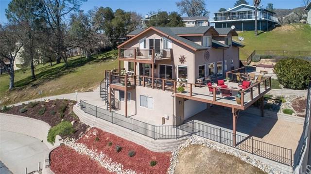 8765 Pronghorn Court, Bradley, CA 93426 (#PI19056525) :: RE/MAX Parkside Real Estate