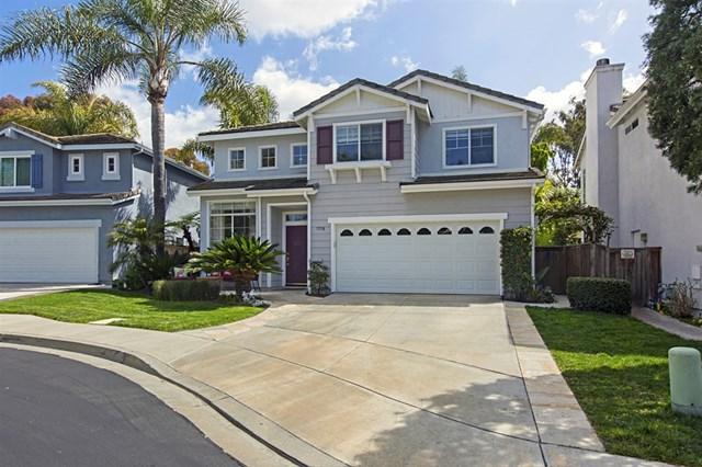 7778 Paseo La Jolla, Carlsbad, CA 92009 (#190014228) :: RE/MAX Empire Properties