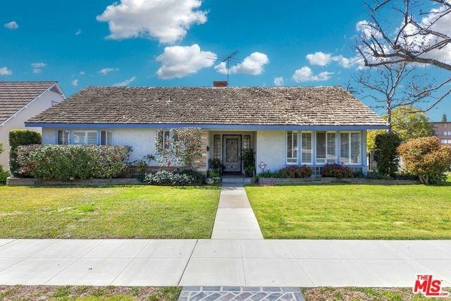 715 Novelda Road, Alhambra, CA 91801 (#19444776) :: J1 Realty Group