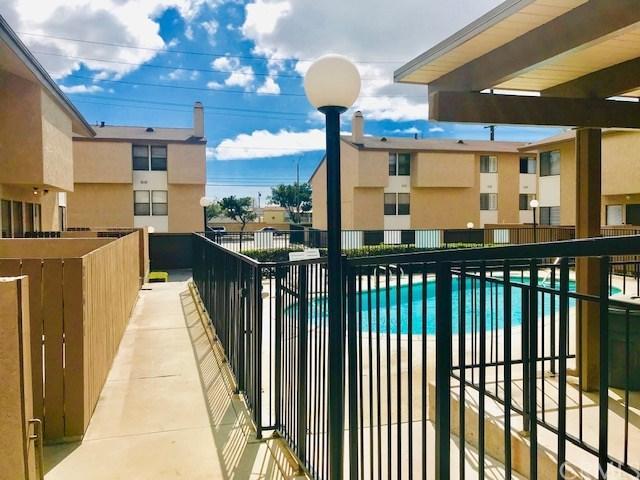 21612 Villa Pacifica Circle, Carson, CA 90745 (#PW19058036) :: RE/MAX Empire Properties