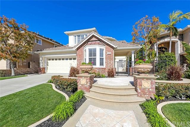 24871 Hamlet Way, Laguna Niguel, CA 92677 (#OC19058383) :: Berkshire Hathaway Home Services California Properties