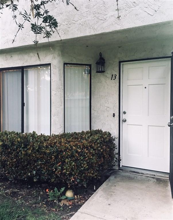 2340 Massachusetts Ave #13, Lemon Grove, CA 91945 (#190014216) :: J1 Realty Group