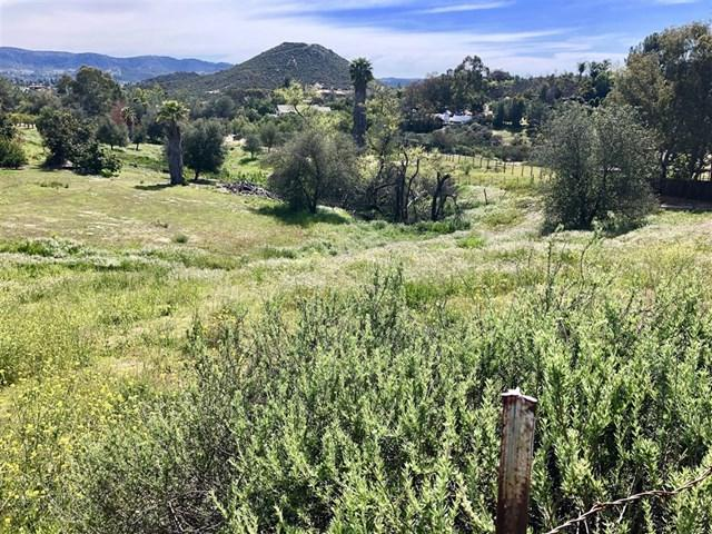 0 Villa Sierra Ln, Valley Center, CA 92082 (#190014242) :: Jacobo Realty Group