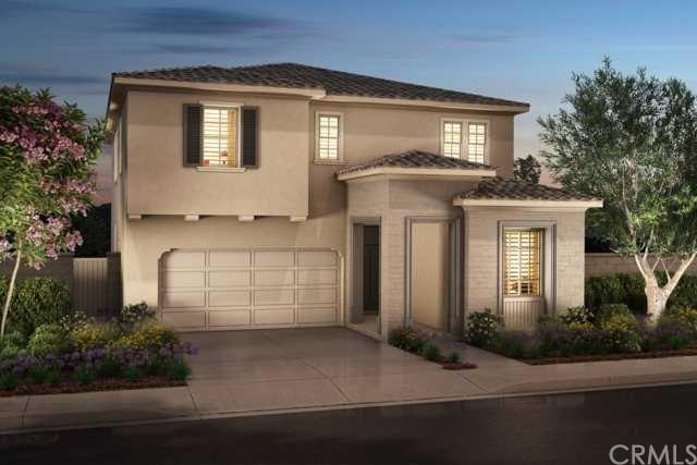 1767 Canyon Oaks Lane, Lake Forest, CA 92610 (#OC19059001) :: Z Team OC Real Estate