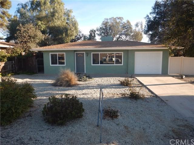 12944 3rd Street, Yucaipa, CA 92399 (#EV19059016) :: Vogler Feigen Realty