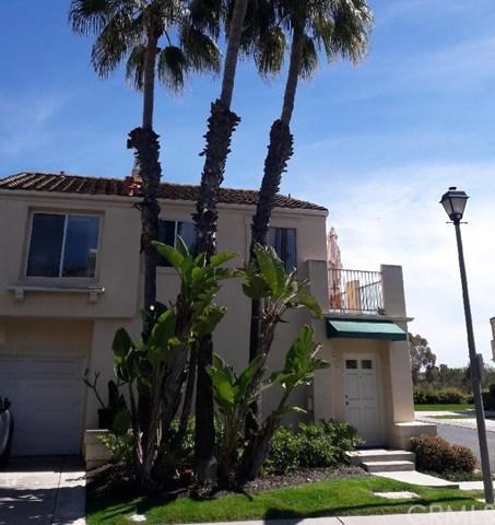 35 Fleurance, Laguna Niguel, CA 92677 (#OC19058712) :: Z Team OC Real Estate