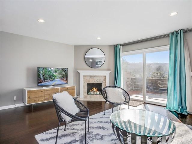 23821 Hillhurst Drive #32, Laguna Niguel, CA 92677 (#OC19058966) :: Z Team OC Real Estate