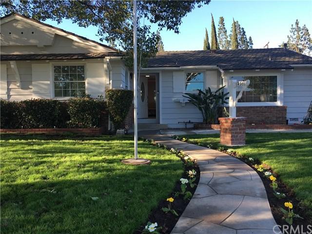 15931 Tuba Street, North Hills, CA 91343 (#BB19058123) :: RE/MAX Empire Properties