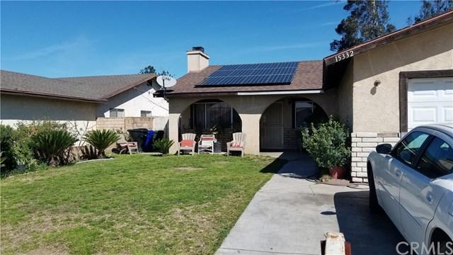 15332 Holly Drive, Fontana, CA 92335 (#IV19059027) :: RE/MAX Empire Properties