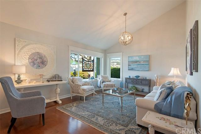 708 Calle Contenta, San Clemente, CA 92673 (#OC19058935) :: Berkshire Hathaway Home Services California Properties