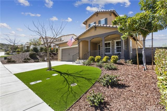 44273 Marcelina Court, Temecula, CA 92592 (#SW19038131) :: Realty ONE Group Empire