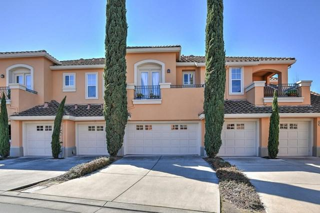 5313 Silver Point Way, San Jose, CA 95138 (#ML81742979) :: Fred Sed Group