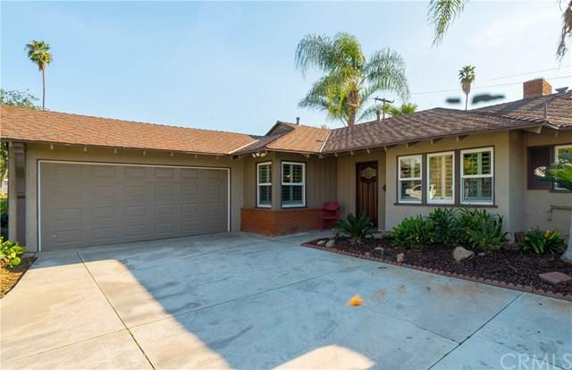 2994 Westridge Road, Riverside, CA 92506 (#IV19055279) :: RE/MAX Empire Properties