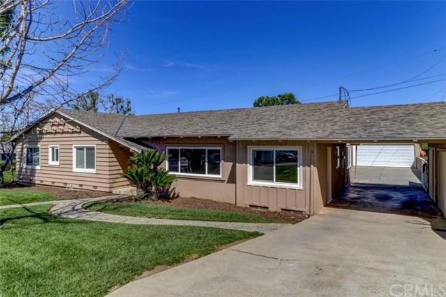1601 Skyline Drive, Fullerton, CA 92831 (#PW19058657) :: Ardent Real Estate Group, Inc.