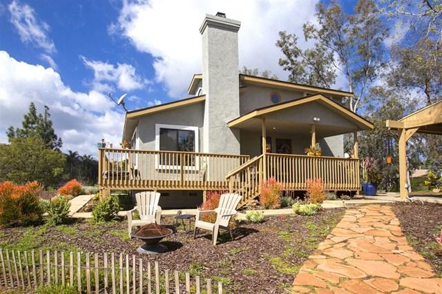 14001 Short Ct, Jamul, CA 91935 (#190014294) :: The Houston Team | Compass