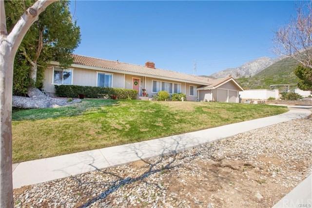5036 Via Serena, Alta Loma, CA 91701 (#CV19059191) :: RE/MAX Empire Properties