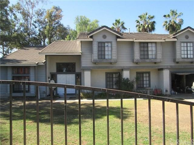 16925 Mariposa Avenue, Riverside, CA 92504 (#IV19059205) :: RE/MAX Empire Properties