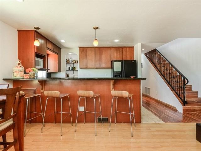 4762 Santa Cruz Avenue, Ocean Beach (San Diego), CA 92107 (#190014300) :: McLain Properties