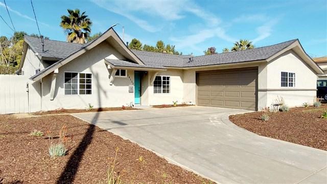 14152 Powers Rd, Poway, CA 92064 (#190014303) :: Go Gabby
