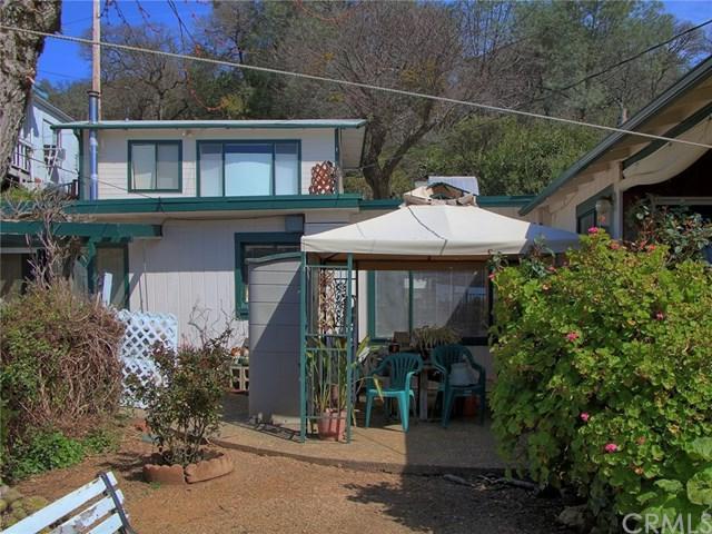 9198 Glenhaven Drive, Glenhaven, CA 95443 (#LC19059202) :: eXp Realty of California Inc.