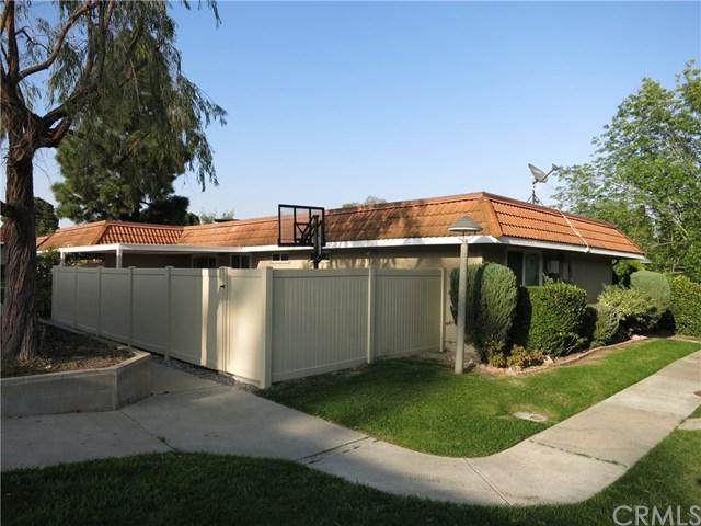 23563 Los Adornos, Aliso Viejo, CA 92656 (#OC19059210) :: Doherty Real Estate Group