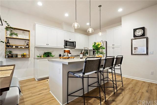 44 Jaripol Circle, Rancho Mission Viejo, CA 92694 (#OC19058536) :: Berkshire Hathaway Home Services California Properties