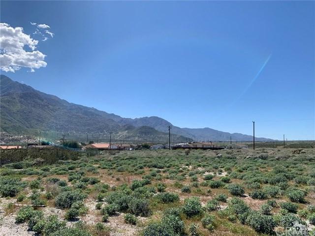 Haugen Lehmann Way, Whitewater, CA 92282 (#219008211DA) :: Sperry Residential Group