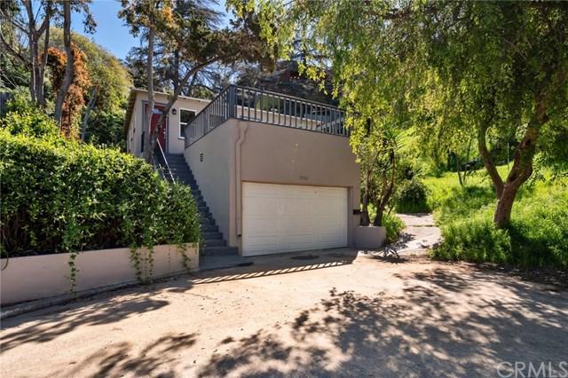 1958 Avon Street, Los Angeles (City), CA 90026 (#OC19059117) :: The Laffins Real Estate Team