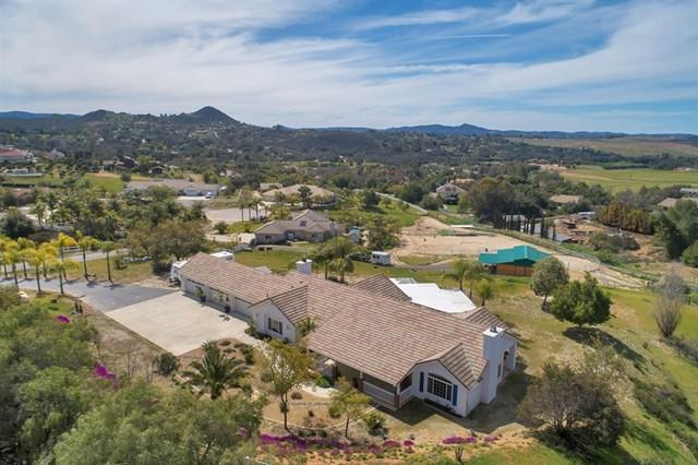 31140 North Star Way, Valley Center, CA 92082 (#190014334) :: Jacobo Realty Group