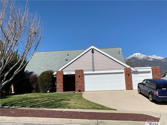 8724 Avalon Street, Rancho Cucamonga, CA 91701 (#CV19059323) :: RE/MAX Empire Properties