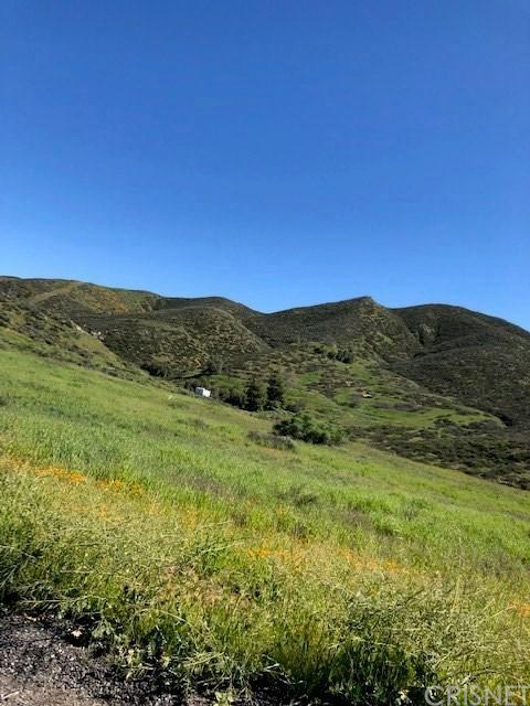 0 Hidden Falls, Winchester, CA 78654 (#SR19059327) :: Allison James Estates and Homes
