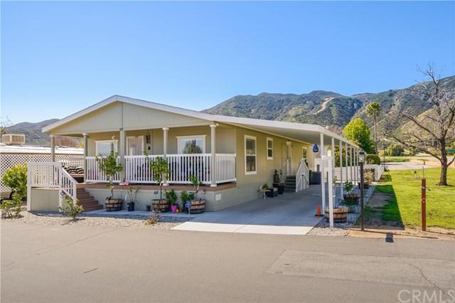 32900 Riverside Drive #89, Lake Elsinore, CA 92530 (#IG19058661) :: RE/MAX Empire Properties