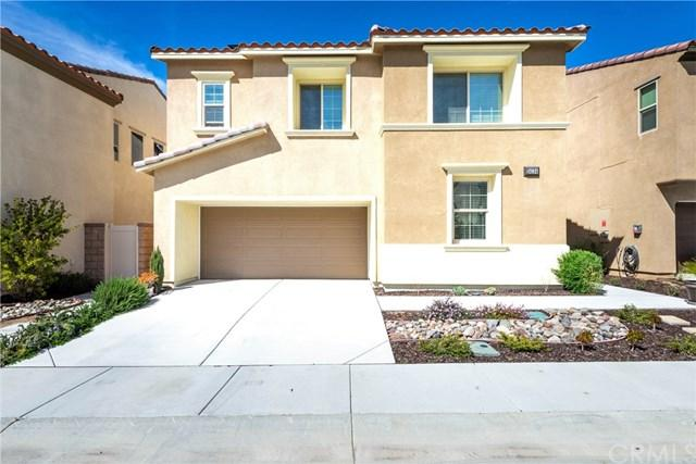 24134 Lavendar Drive, Lake Elsinore, CA 92532 (#IG19056670) :: The Ashley Cooper Team