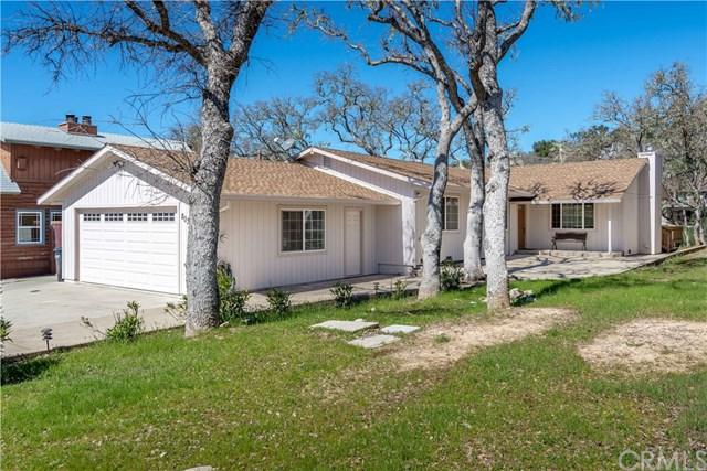 8039 Ready Road, Bradley, CA 93426 (#NS19059377) :: RE/MAX Parkside Real Estate