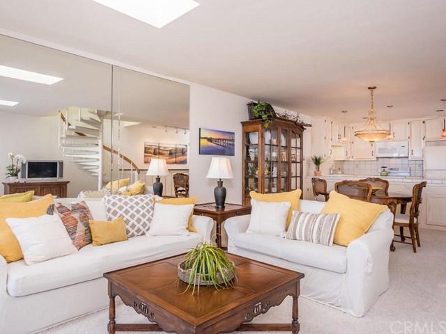 5 Zanzibar Terrace Drive #5, Morro Bay, CA 93442 (#SP19059254) :: RE/MAX Parkside Real Estate