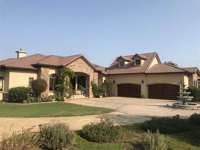 3340 El Rancho Grande, Bonita, CA 91902 (#190014359) :: Jacobo Realty Group