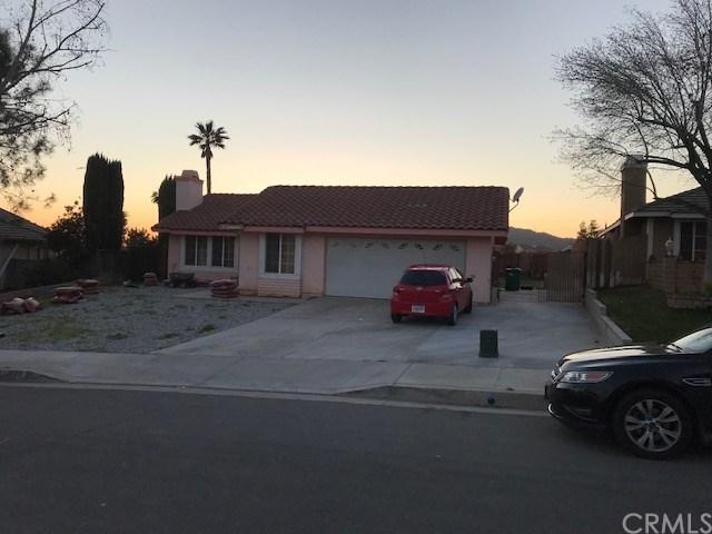 12175 Tuscola Street, Moreno Valley, CA 92557 (#CV19059427) :: The DeBonis Team