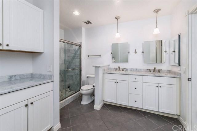 21192 Serra Vista #10, Lake Forest, CA 92630 (#SB19059428) :: Z Team OC Real Estate
