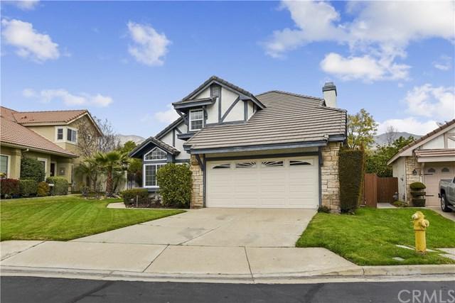 1325 Sunrise Circle N, Upland, CA 91784 (#CV19059035) :: Mainstreet Realtors®