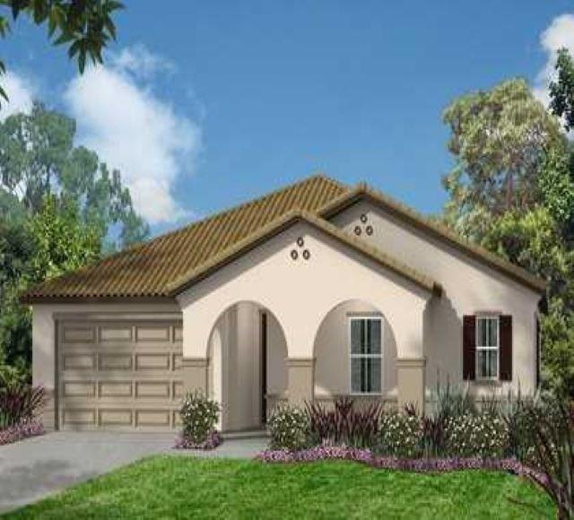 518 Bridle Place, Escondido, CA 92026 (#190014384) :: RE/MAX Empire Properties