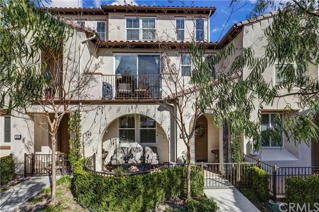 152 Playa Circle, Aliso Viejo, CA 92656 (#EV19059450) :: Doherty Real Estate Group