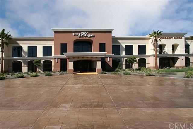 31571 Canyon Estates Drive - Photo 1