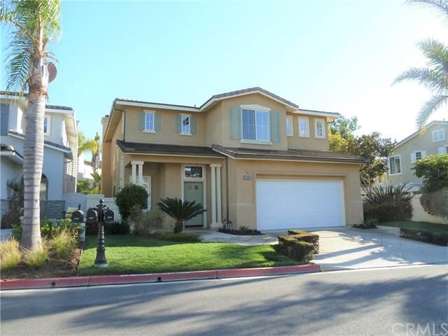 24026 Atun, Dana Point, CA 92629 (#OC19059425) :: Berkshire Hathaway Home Services California Properties