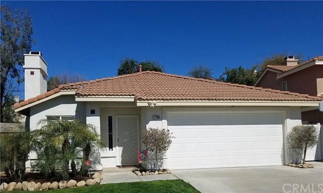 7730 Somerset Lane, Highland, CA 92346 (#EV19059496) :: RE/MAX Empire Properties