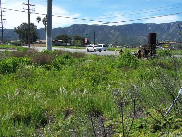 0 Mission Trail, Wildomar, CA 92595 (#IV19059523) :: Go Gabby