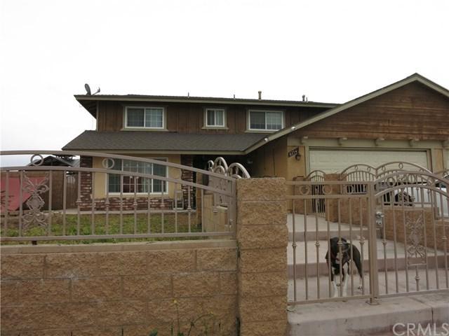 6154 Ocasa Drive, Jurupa Valley, CA 91752 (#SB19048677) :: Go Gabby